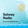 Solway Late Sounds