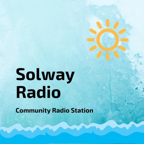 Solway Radio